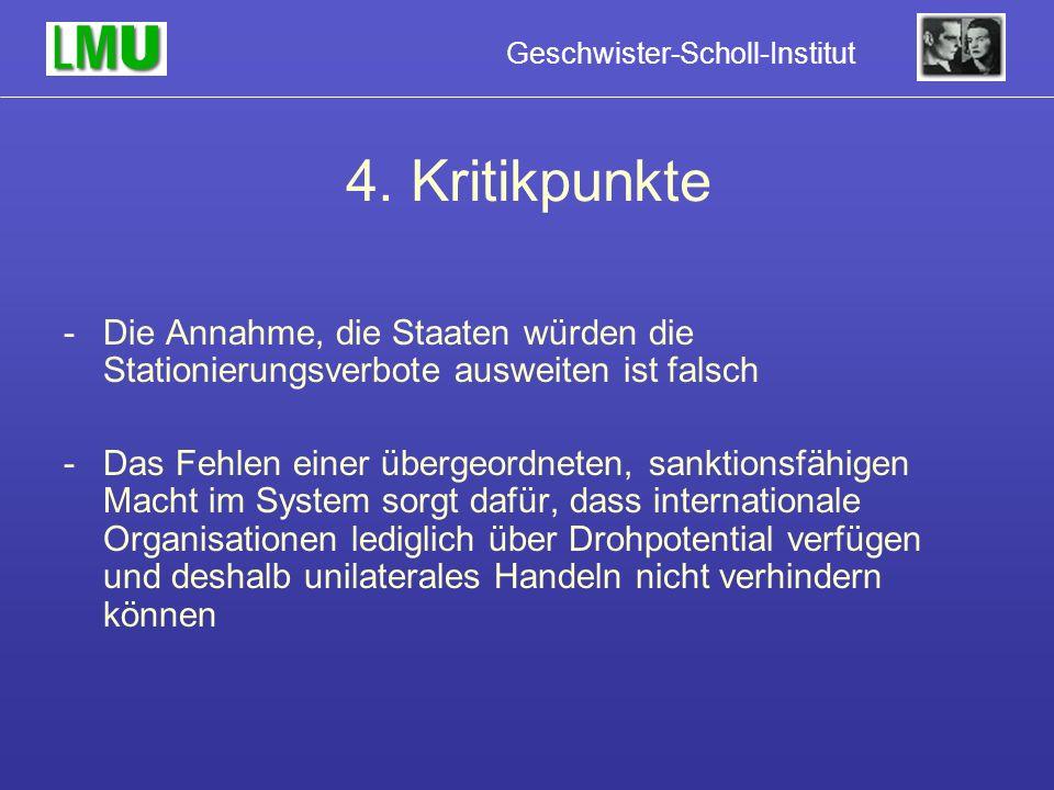 Geschwister-Scholl-Institut 4.