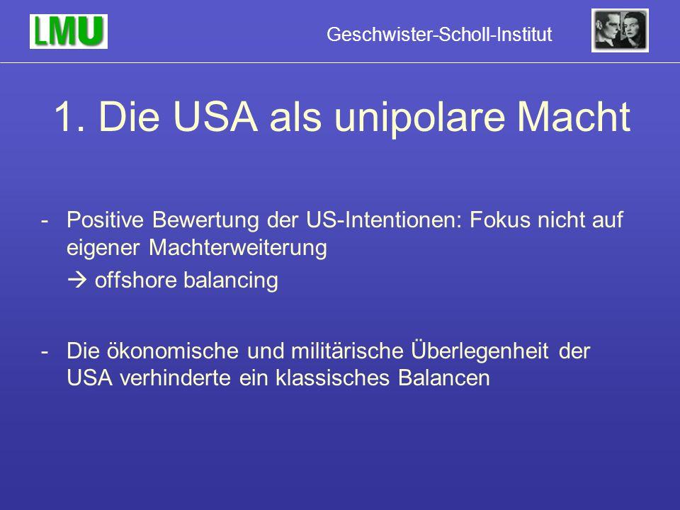 Geschwister-Scholl-Institut 1.