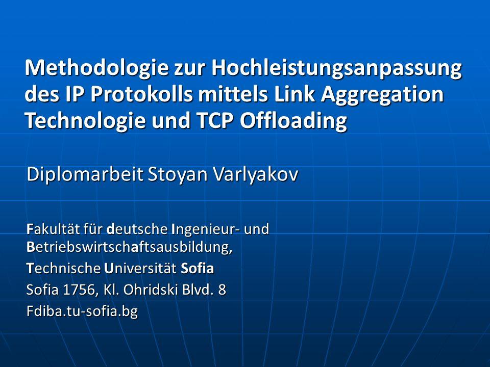Fakultät für deutsche Ingenieur- und Betriebswirtschaftsausbildung, Technische Universität Sofia Sofia 1756, Kl. Ohridski Blvd. 8 Fdiba.tu-sofia.bg Me