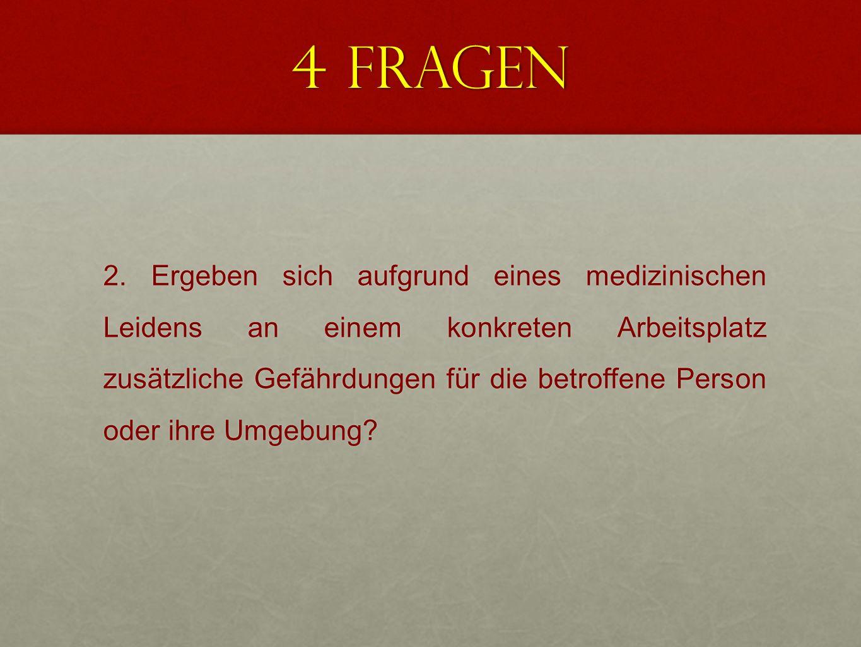 X.X.geb. 1962 Funktionelle Anamnese: Sitzen: ca.