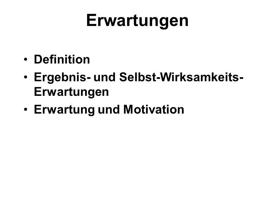 Kognitive Erklärung Mackintosh, 1983 Der Organismus ist aktiv am Konditionierungs- prozess beteiligt. Der lernende Organismus sucht nach Informationen