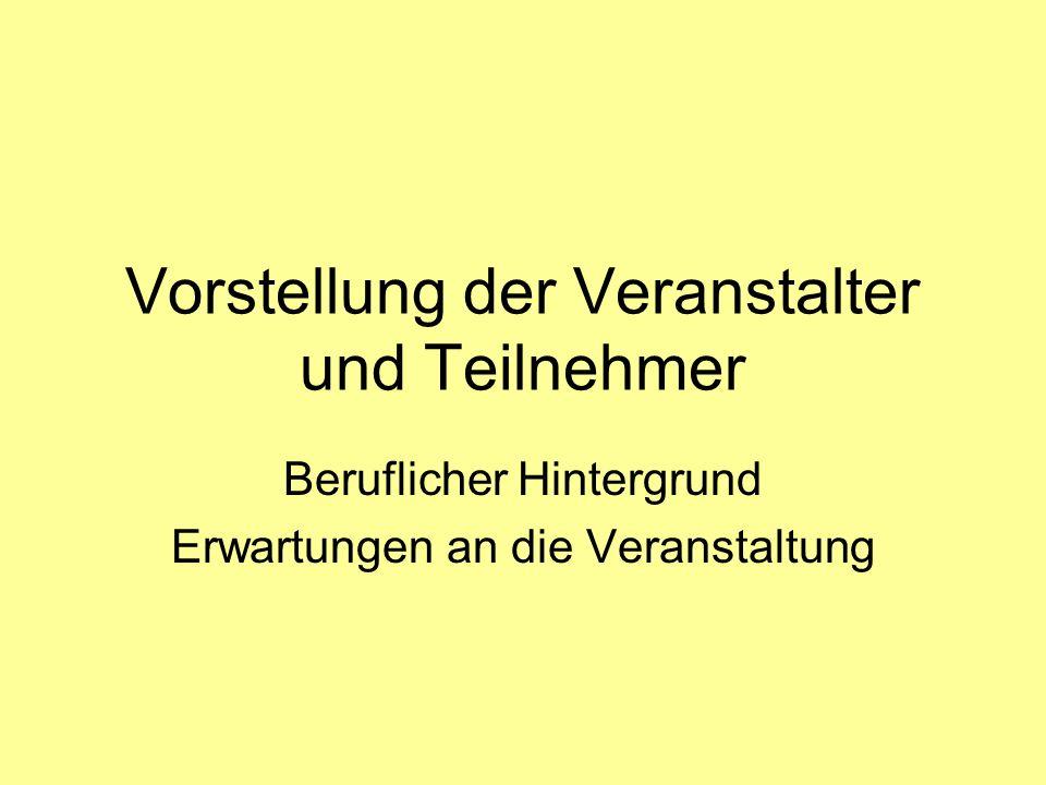 Kinder mit besonderen Bedürfnissen - Special needs children Begriffsklärung needs vs.