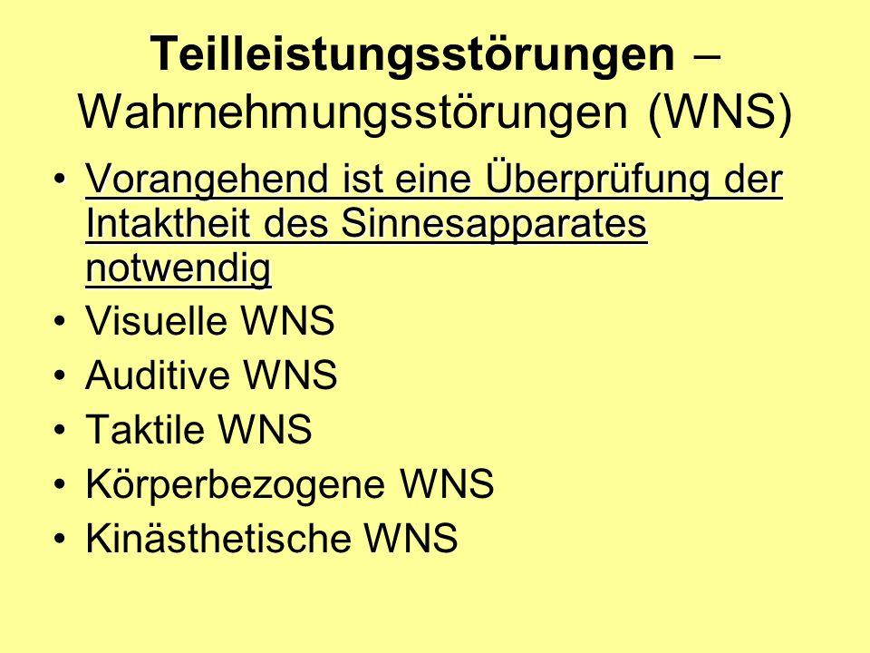 Download der im Seminar verwendeten Folien Auf der Webseite www.hartmut-kasten.de unter Kinder mit besonderen Bedürfnissen