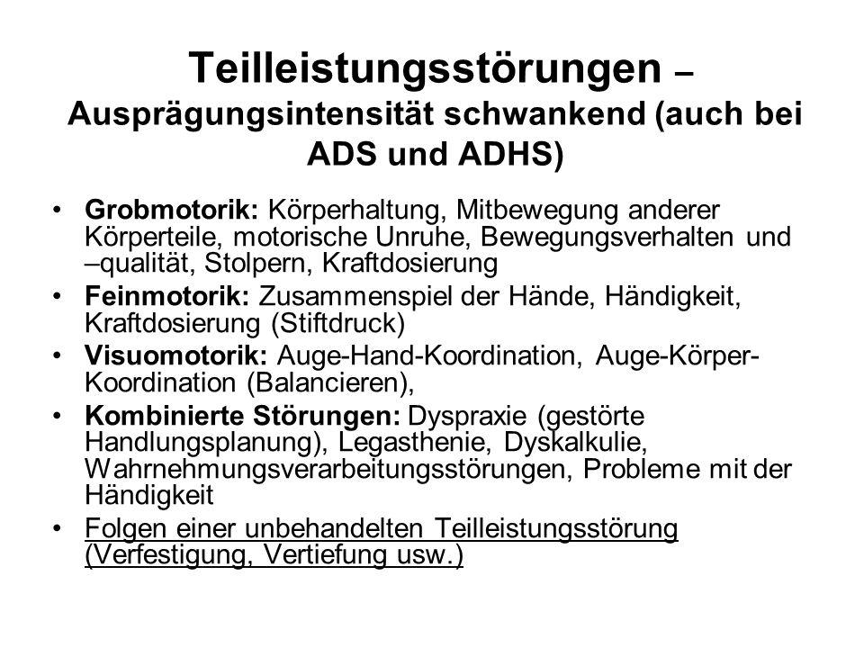 Empfehlung in eigener Sache Karin Frei bietet am kommenden Samstag, den 17.5.2014 in der VHS in Unterschleißheim, Landshuter Straße ein Seminar an zum Thema Sexueller Missbrauch – Prävention durch Aufklärung