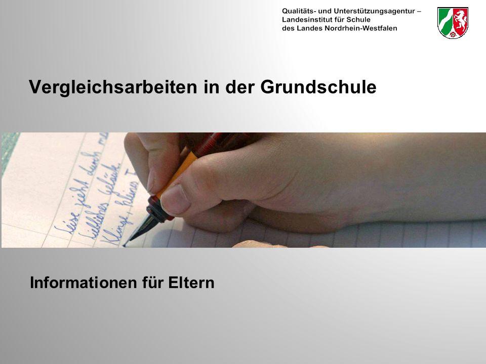 Struktur der Präsentation Hintergrund von VERA Konzeption von VERA Auswertung und Interpretation von Ergebnissen aus VERA Nutzen von VERA Zusammenfassung 2