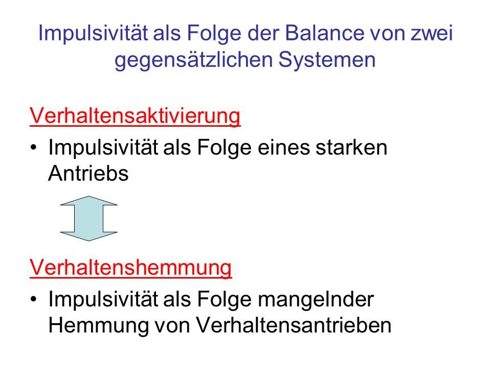 Diagnose-Gruppen Unterschiede zwischen den Diagnosesystemen: Diagnostic and Statistical Manual for Mental Disorders (DSM-IV): Vorherrschend unaufmerksamer Typ (ADS) Vorherrschend hyperaktiv impulsiver Typ (ADH) Gemischter Typ (ADHS) International Classification of Diseases (ICD-10): Einfache Aktivitäts- und Aufmerksamkeitsstörung (ADHS) Hyperkinetische Störung des Sozialverhaltens Andere Hyperkinetische Störung (z.B.