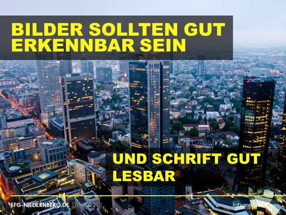 28/08/2012 BILDER SOLLTEN GUT ERKENNBAR SEIN EFG-NIEDERNBERG.DE Johann Siemens UND SCHRIFT GUT LESBAR