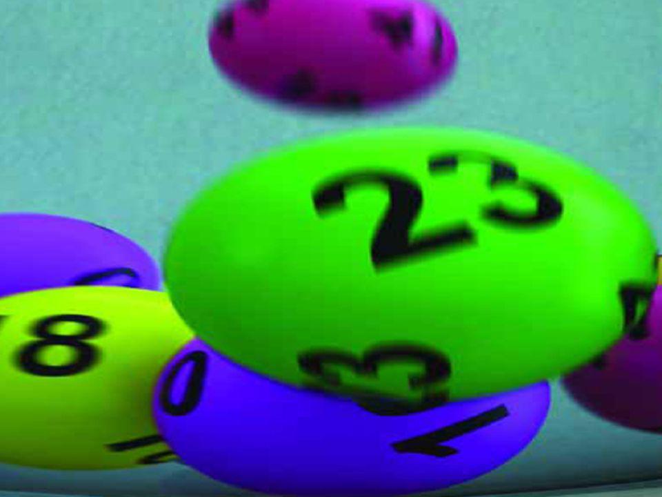 29 Ulrich Kiesmüller, Ulrich.Kiesmueller@informatik.uni-erlangen.de 2. Schweizer Tag für den Informatikunterricht - Workshop Magische Informatik ETH Z