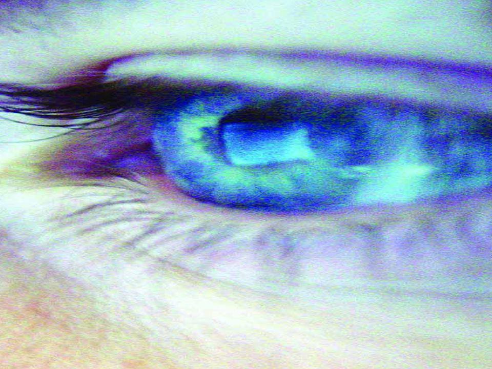 31 Ulrich Kiesmüller, Ulrich.Kiesmueller@informatik.uni-erlangen.de 2. Schweizer Tag für den Informatikunterricht - Workshop Magische Informatik ETH Z