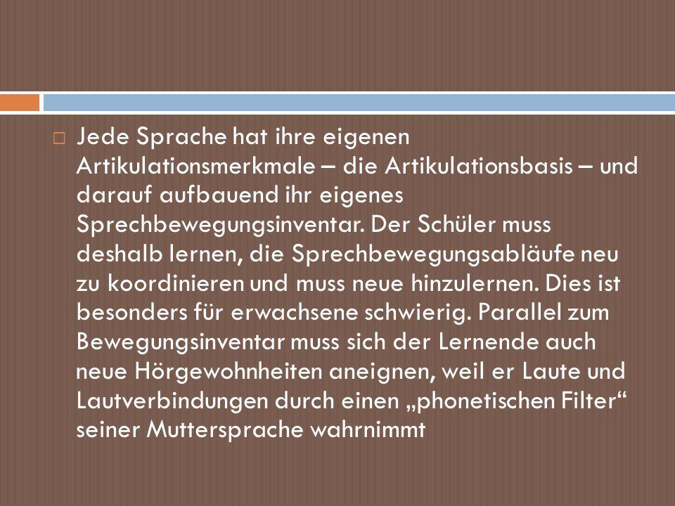 Der Text aus dem Lehrbuch (Deutsch mit Max: 2006, S.