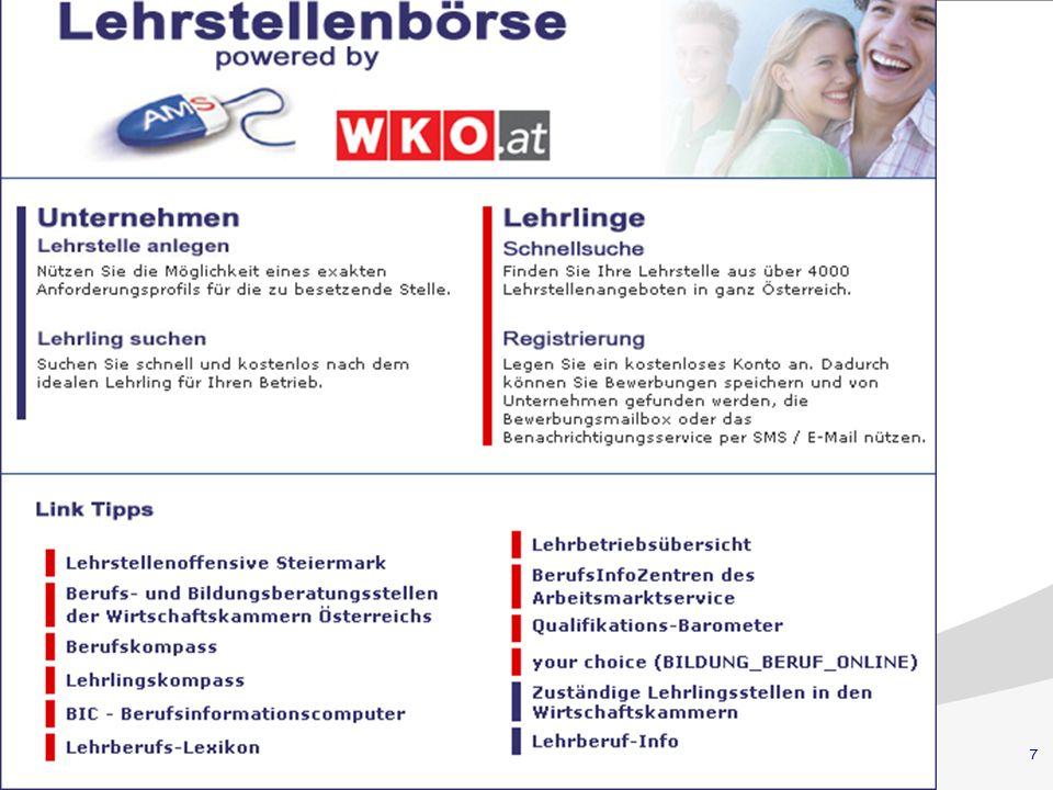 7 Implacement Stiftung Vorarlberg