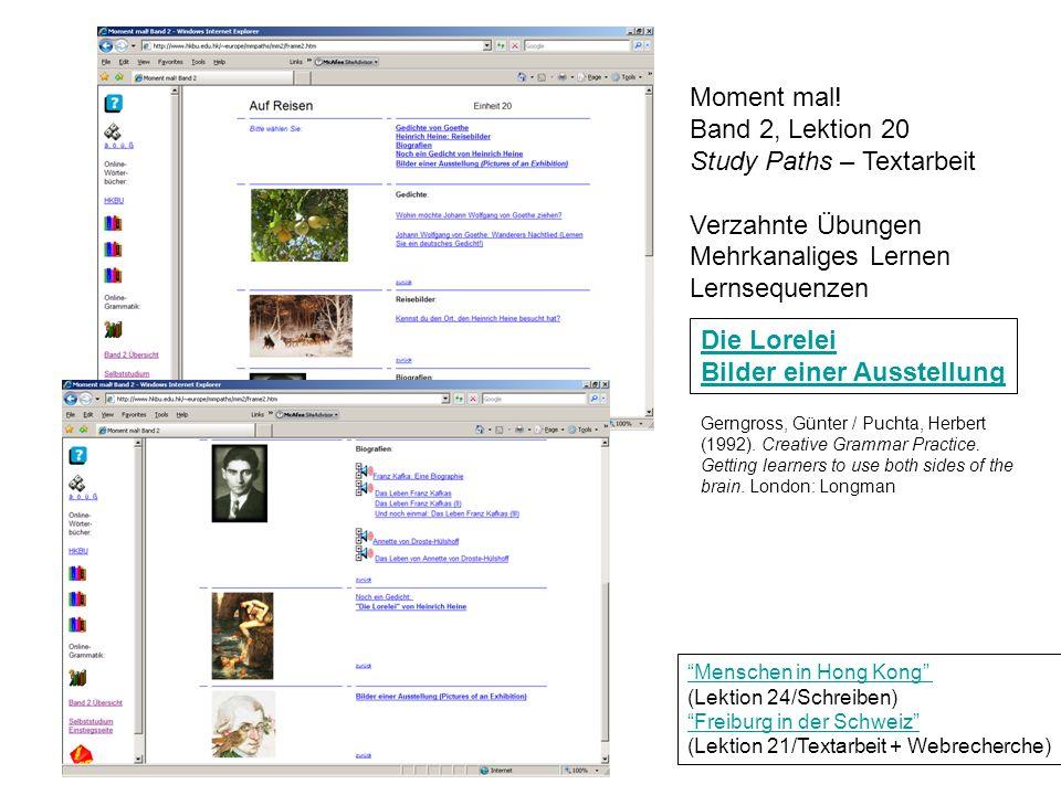 12./13.12.2008 Hess/Chaudhuri 16 Moment mal.