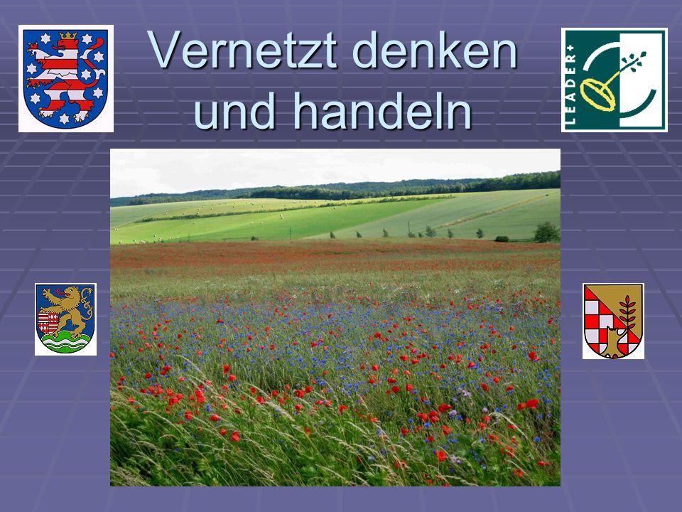 (C) 2005 - A.Emmerich Geld wofür .