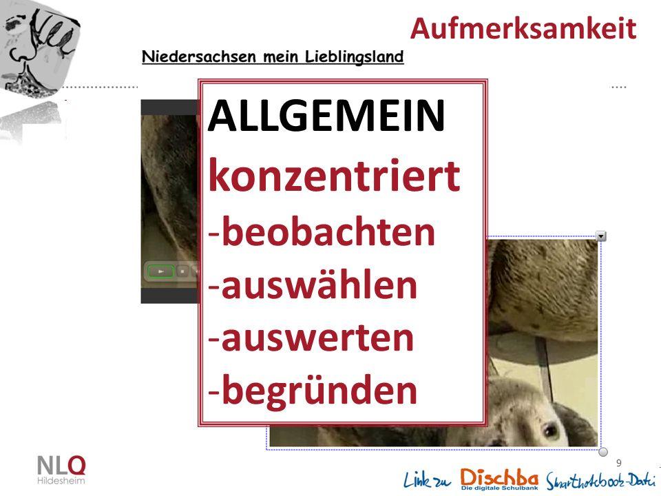 Substanzielle Denkfähigkeit Computer-Automatismen versus Grundfähigkeiten des Denkens Ulrich Gutenberg 10 Zahlenverständnis (Mittelstufe), Gesellschaftslehre
