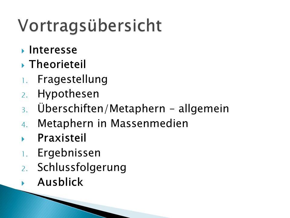 4 Zeitungen: Heute/Österreich <> Standard/ Presse Zeitraum: 11.11.13 – 15.11.13 Momentane Untersuchung: 1.