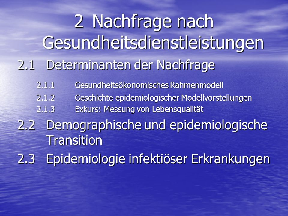 Krankheitsverläufe: Latenz, Inkubation, Rekonvaleszenz