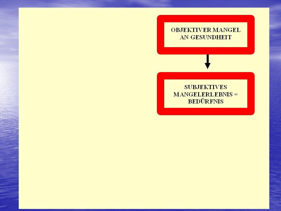 HIV- Prävalenz (RKI 2010)