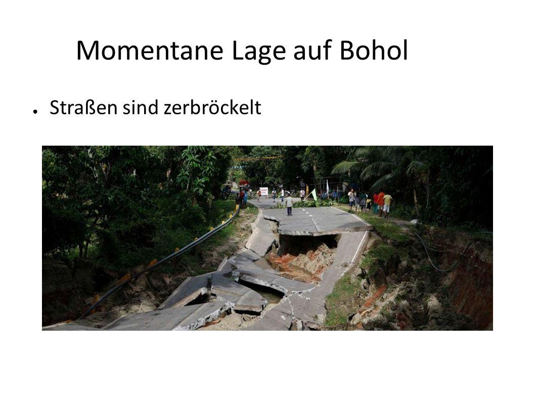 http://philtrends.com/2013/10/16/photos-historic- churches-bohol/ http://imgur.com/gallery/vL9rNAc http://m5.paperblog.com/i/68/681589/chocolate- hills-in-carmen-bohol-melts-after-t-L-yJN0G4.jpeg http://www.tagesschau.de/ausland/philippinen438.h tml http://www.focus.de/panorama/welt/erdbeben- philippinen-beben-keine-hoffnung-mehr-auf- ueberlebende_aid_1133840.html http://www.20min.ch/ausland/news/story/Mindeste ns-20-Tote-bei-Erdbeben-10295873 http://www.rp- online.de/panorama/ausland/erdbeben-erschuettert- philippinen-insel-bohol-bid-1.3746589 http://www.spiegel.de/panorama/erdbeben-auf-den- philippinen-zahl-der-toten-steigt-deutlich-a- 928163.html http://abenteuer.lotharbaltrusch.de/wp- content/uploads/2012/05/World-Vision-Karte.jpg http://www.schroeppel-design.de/aktuell/wv.jpg http://www.worldofmaps.net/uploads/pics/philippin en_karte.gif http://www.divephilippines.de/uploads/pics/bohol_0 2.png Vivian Schanz
