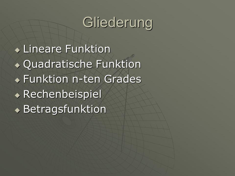 Gewichtskraft Formeln F G = m * g g = 9,81 m/s²