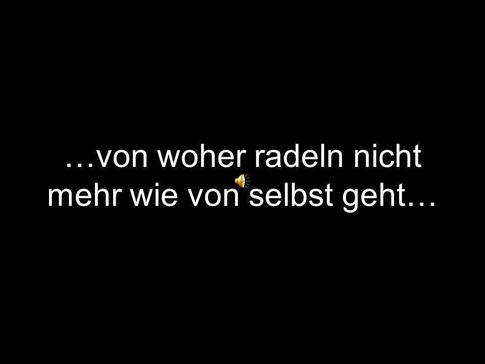 Die Rheinquelle befindet sich irgendwo auf der Oberalp (2046 m)…