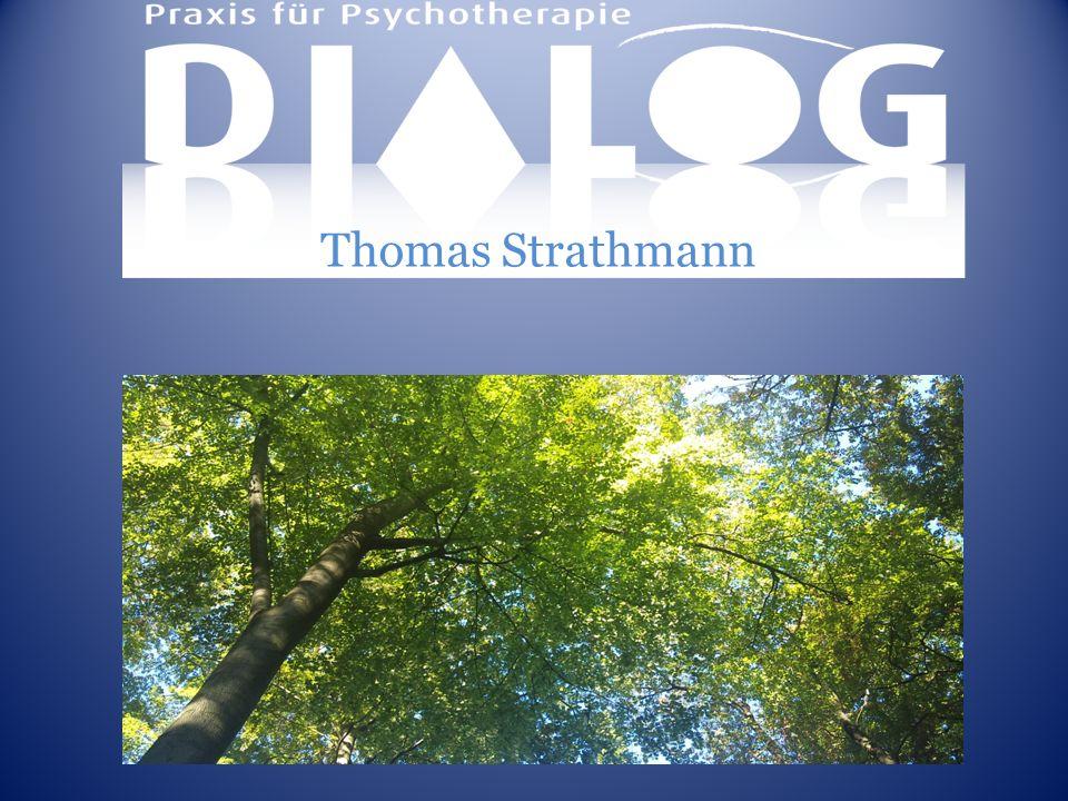 Thomas Strathmann