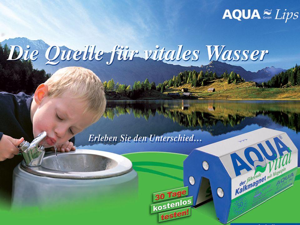 Aqua Lips GmbH Heiselstraße 37, 8155 Niederhasli | +41 (0) 44 817 03 94 | office@swisskalkmagnet.ch www.swisskalkmagnet.ch