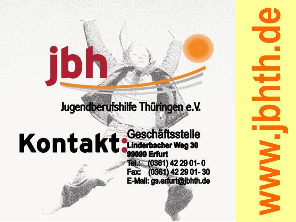 www.jbhth.de