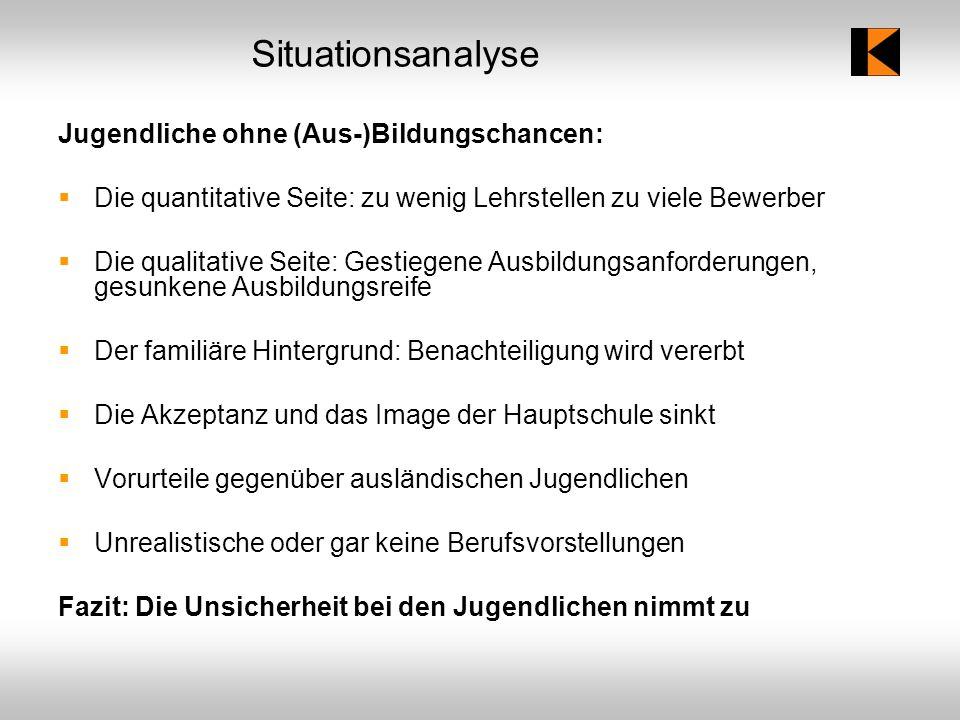 Leitbild -> Projekt Bildungswerk Diözesanverband Eichstätt e.