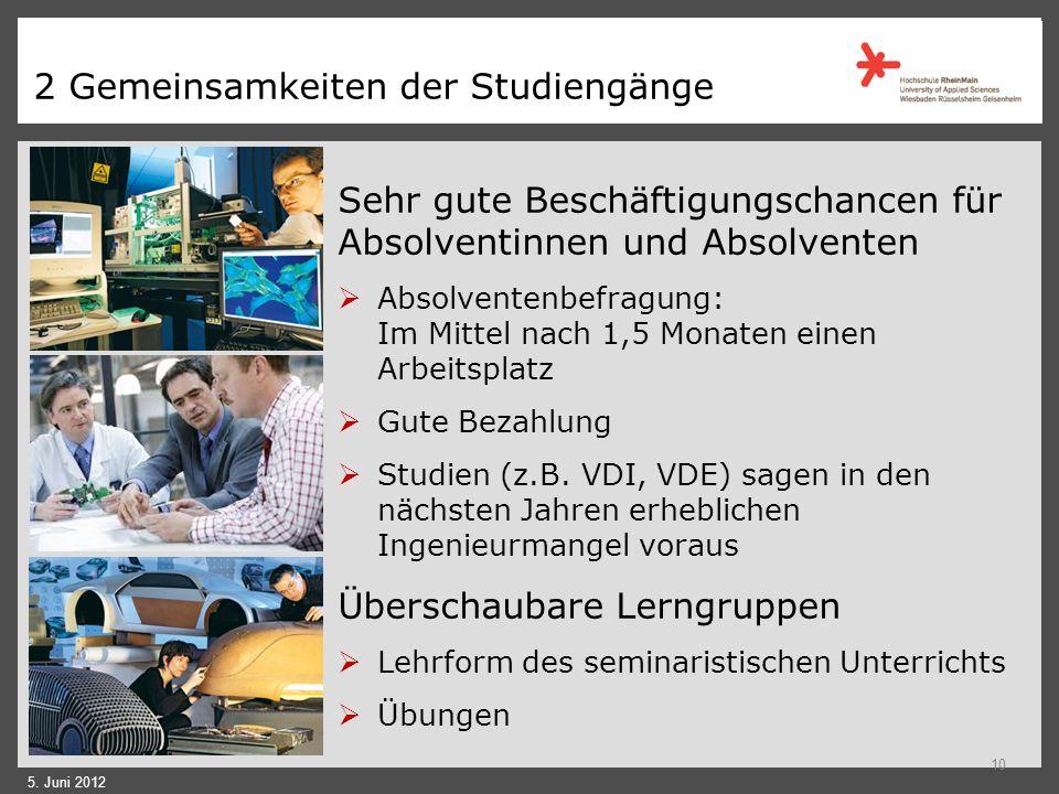 1 Kooperative Studiengänge Duales Studium mit Berufsausbildung KIS Elektrotechnik (B. Eng.) KIS Systems Engineering (B. Eng.) KIWI Internationales Wir