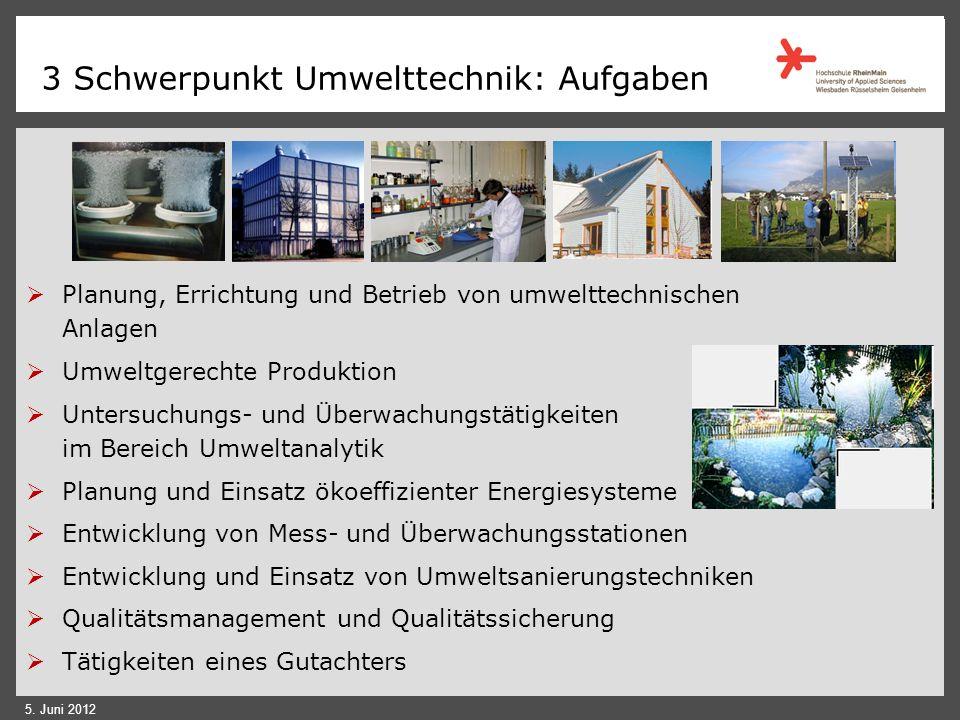 + semester abroad + internship abroad + summer school abroad + final thesis abroad (estimated) Quelle: DAAD 3 Maschinenbau: Statistik 5. Juni 2012