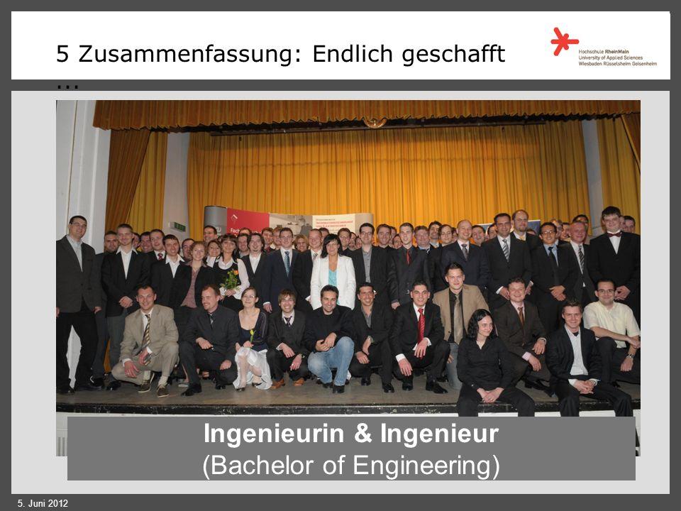 4 Kooperativen Ingenieurstudiengänge & Ausbildungsberufe Internationales Wirtschaftsingenieurwesen KIWI Bürokauffrau / Bürokaufmann andere kaufmännisc
