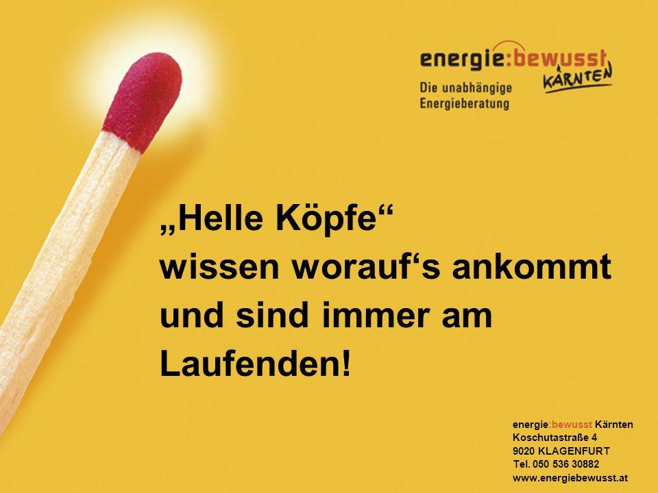 Energieberaterausbildung Grundsätzliches Folie 2 1)....Die Arbeitsgemeinschaft Energieberaterausbildung ist Österreichweit tätig und hat das Ziel, die Ausbildung für Energieberater zu standardisieren und auf ein einheitliches (hohes) Niveau zu heben.