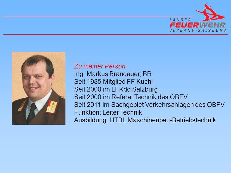 Hochwasseranhänger Standorte: FlachgauFF Schleedorf FF L´hausen FF Faistenau TennengauFF Adnet PongauFF St.Veit PinzgauFF Saalfelden FF Bramberg LungauFF Mariapfarr