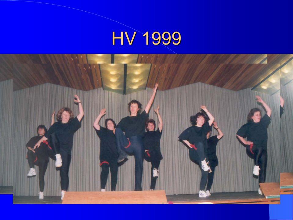 HV 1999