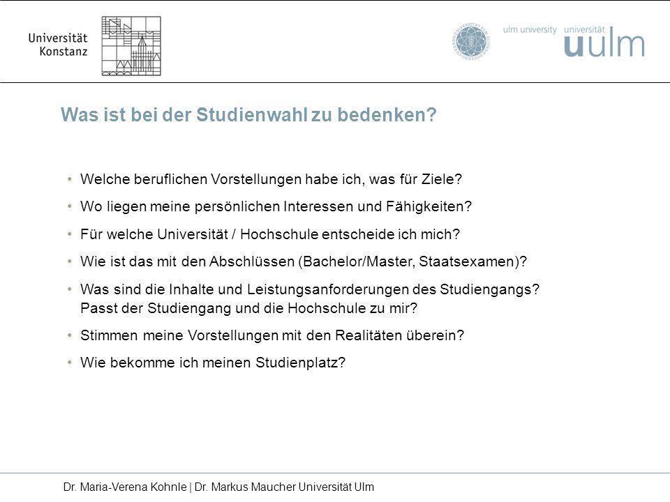Seit dem Wintersemester 2007/08 wird an den baden-württembergischen Universitäten ein Test für medizinische Studiengänge TMS angeboten.