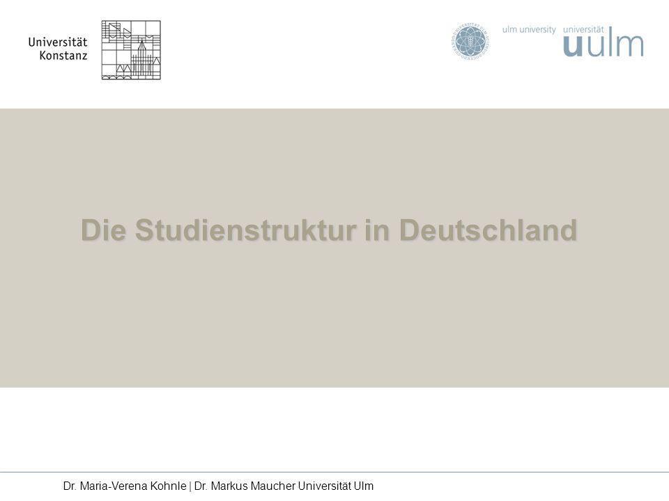 Informationssuche kompakt: www.was-studiere-ich.de/gt Dr.