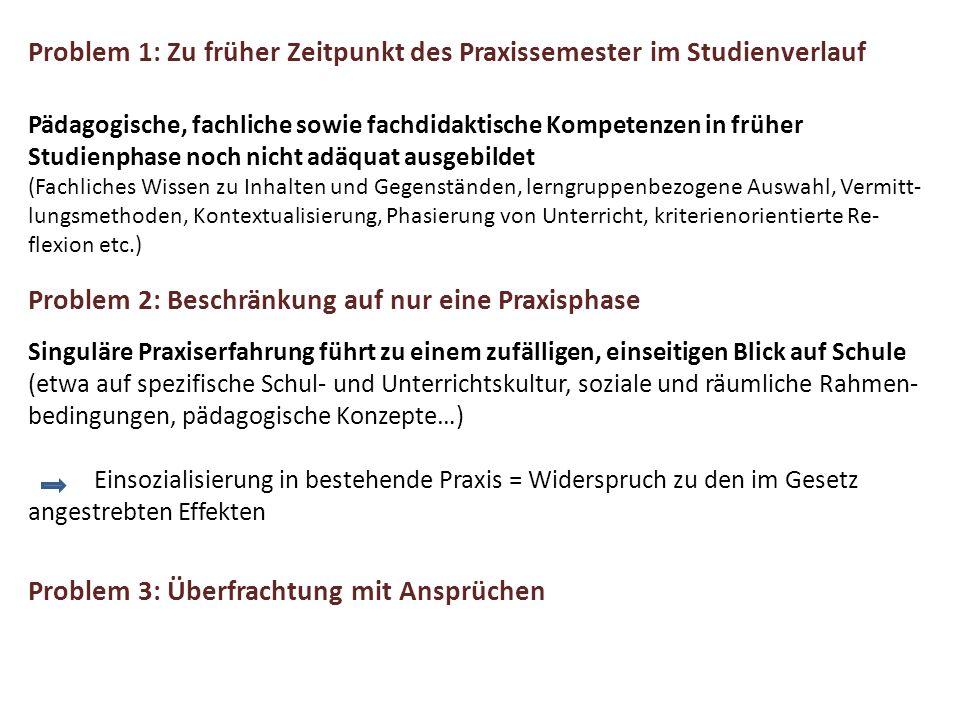 Auszug aus dem Dritten Gesetz zur Änderung des Hessischen Lehrerbildungsgesetzes.