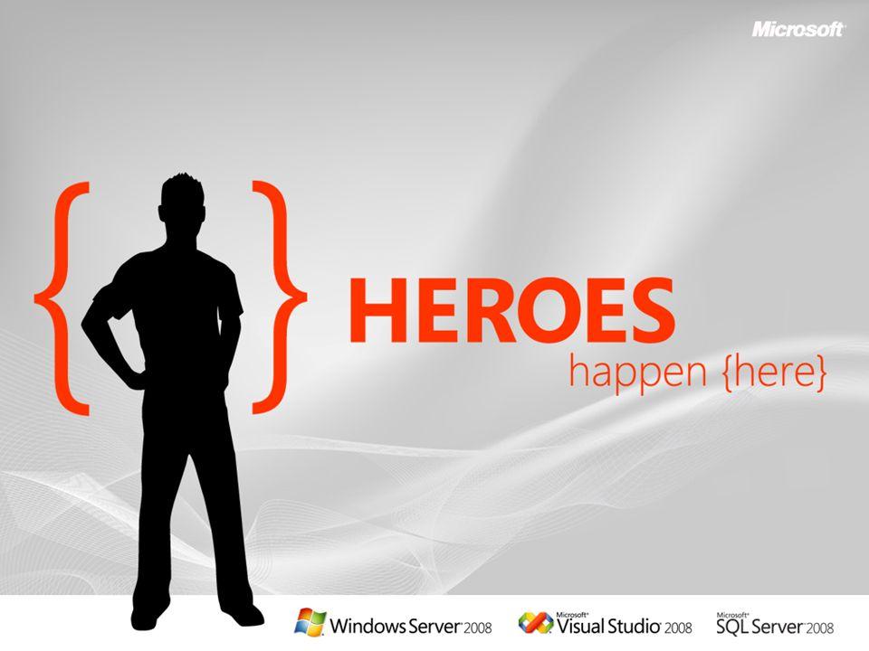 Optimierung des Windows Desktop: Software als Service Ralf Siller, Lösungsberater Applikationsvirtualisierung