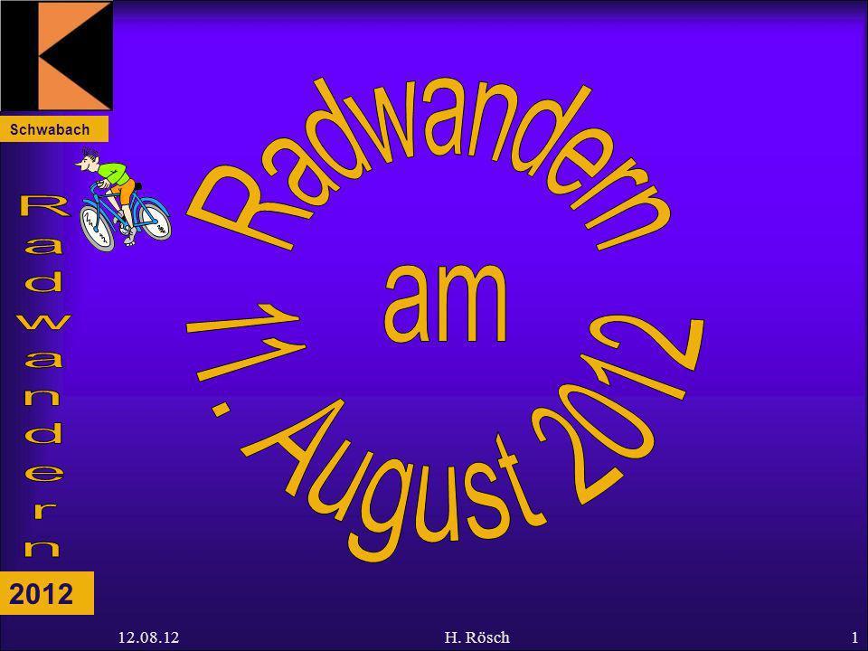 Schwabach 2012 12.08.12H. Rösch1