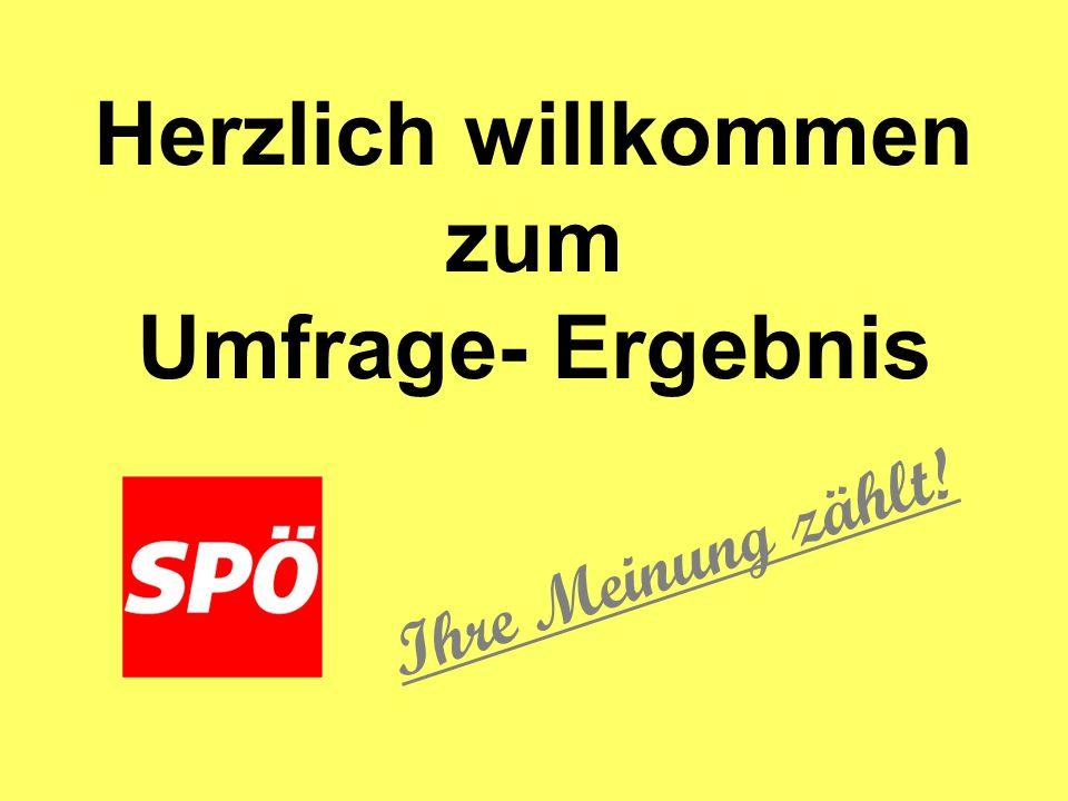 Sind Sie an einer Mitarbeit (auch Projektbezogen) in der SPÖ- Donawitz interessiert.