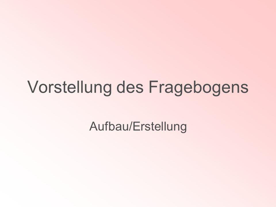 These II Die Mehrheit aller befragten Betriebe in Troisdorf will expandieren.