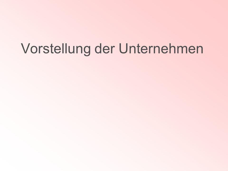 Gültigkeit der Standortlehre von A. Weber Bewertung 1-6