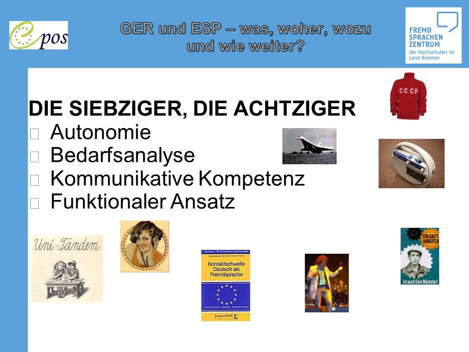 Die Kompetenzen der Sprachverwendenden/Lernenden (Kap. 5)