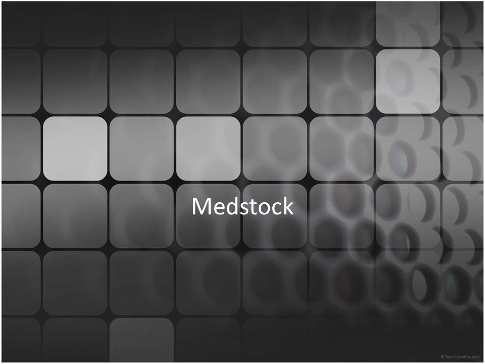 Medstock