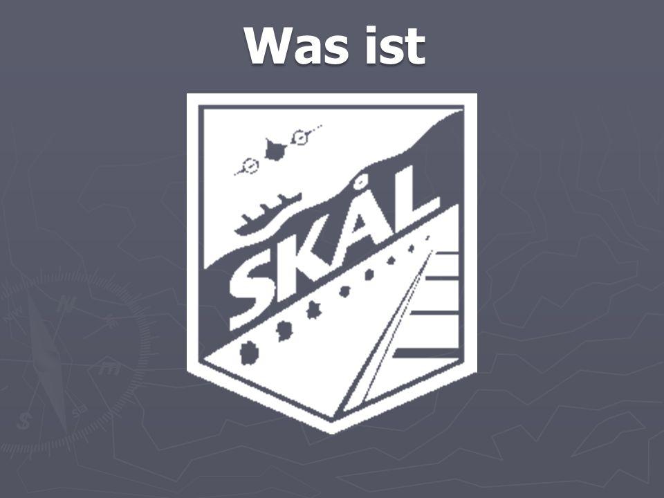 Skål International ist ein weltweites Netzwerk von Personen, die in der Tourismuswirtschaft Verantwortung tragen und auf der Basis von Freundschaft miteinander geschäftlich in Verbindung stehen.