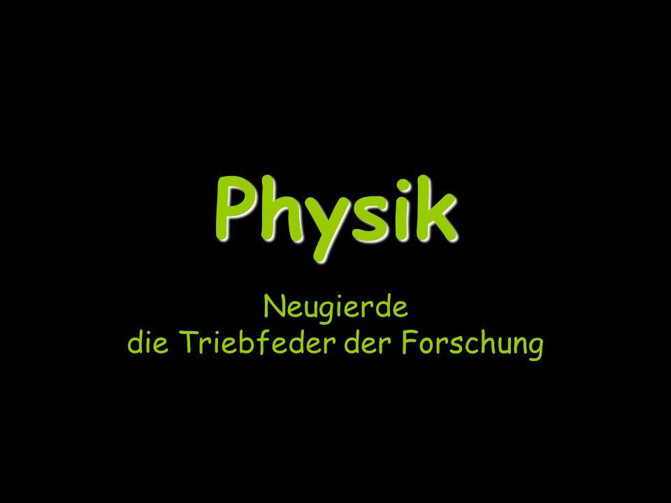 Physik im Alltag Wie wirken Magnete.