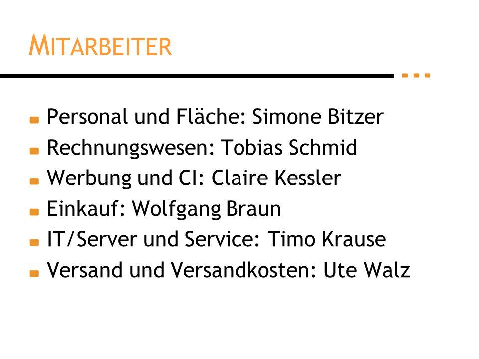 V ISION Phonico.de ist ein aufstrebendes E- Commerce-Unternehmen im Mobil- telefonsektor.