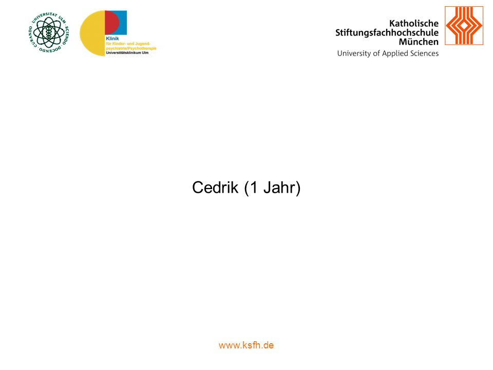 www.ksfh.de Cedrik (1 Jahr)