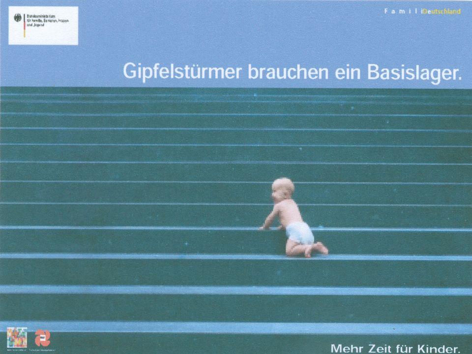 www.ksfh.de Elterliche Feinfühligkeit Orientiert sich an Entwicklungsaufgaben: 0-3 Monate: Physiologische Regulation Kann die Erwachsene den Säugling länger in einem wachen und entspannten Zustand halten.