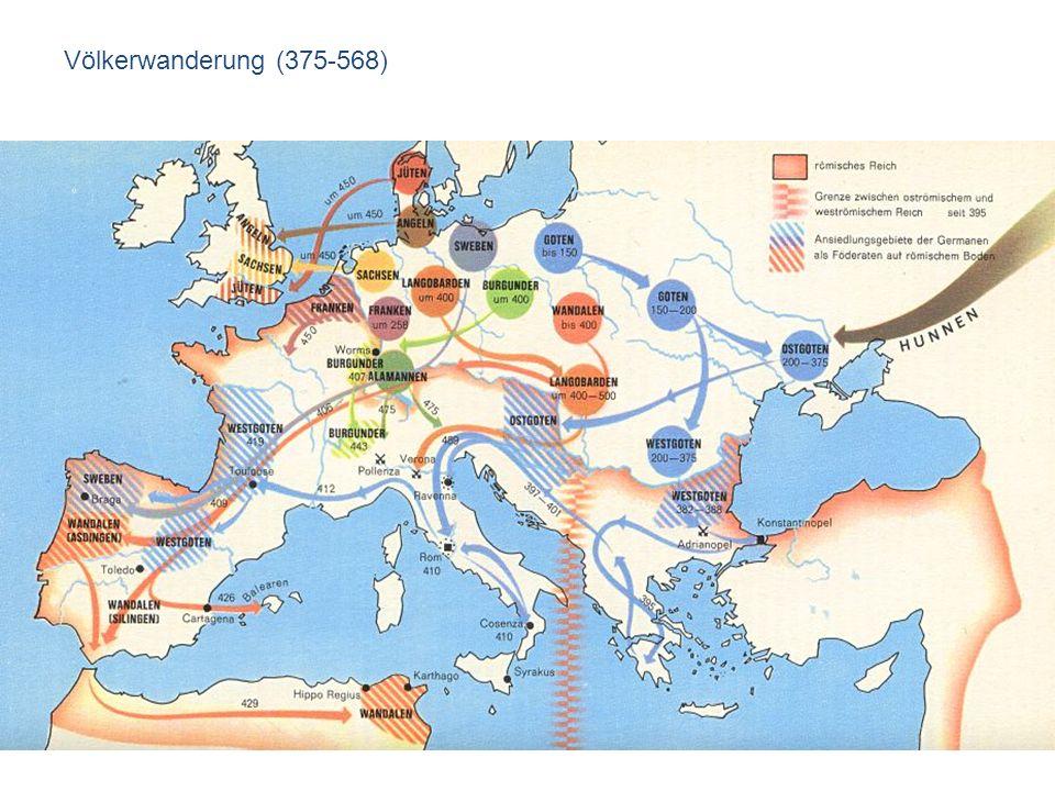 http://de.wikipedia.org/wiki/Bild:Roman_Republic_Empire_map_edited.gif